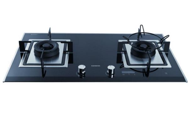 义乌装修网提醒煤气灶使用需小心