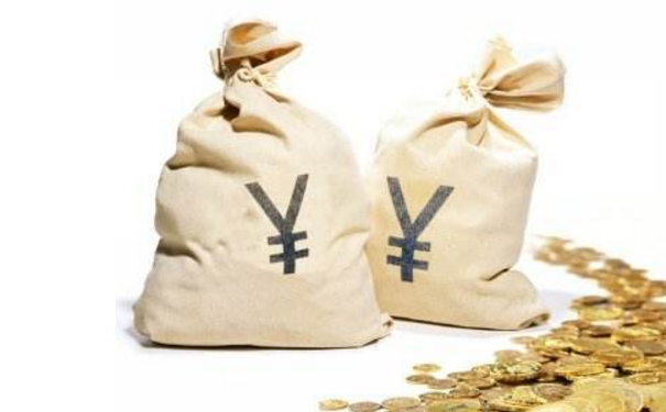 无锡多家银行房贷利率上调5% 四银行暂停贷款