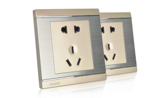 西门子插座开关怎么样 最新西门子开关插座的价格