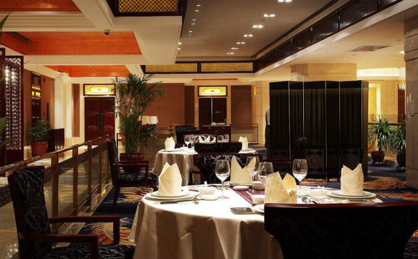 温州住宅一层改装餐馆 影响附近居民