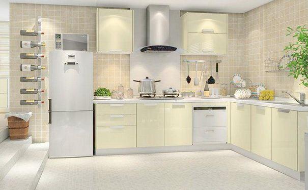厨房有哪些风水禁忌 厨房风水不好化解方法