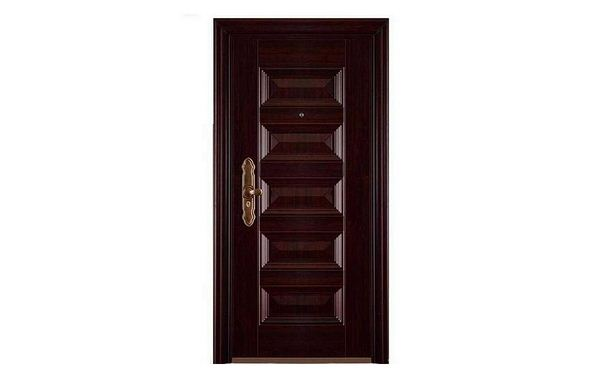 美心防盗门质量怎么样 美心防盗门的价格