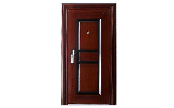 王力防盗门质量怎么样 看看消费者是如何评价王力防盗门