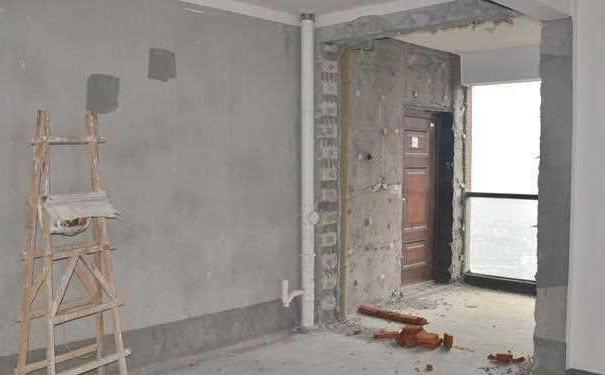 龙岩二手房翻新改造 龙岩装修网告诉你注意事项