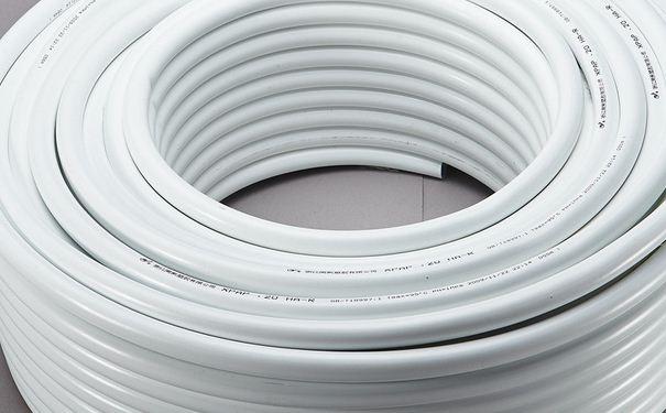 金德地暖管怎么样 金德地暖管的优点