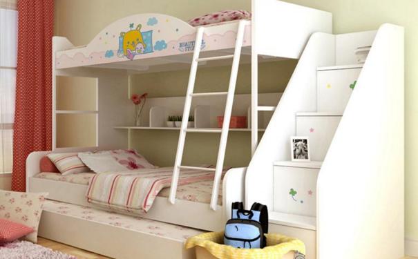 茂名儿童床有哪些好的品牌 茂名儿童床十大品牌推荐