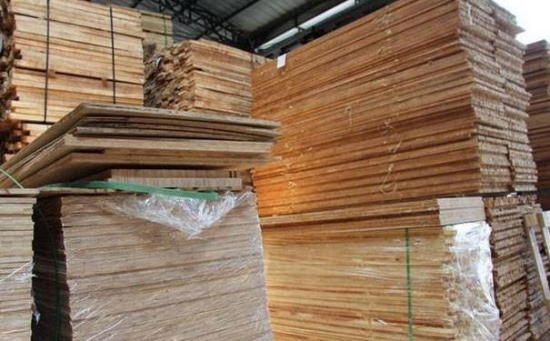 什么是竹木胶合板 竹木胶合板有哪些优点