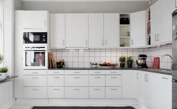 肇庆装修网 厨房空调要不要安装