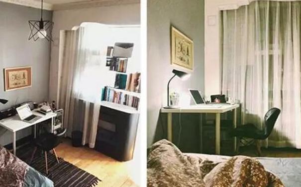 无锡租赁管理 出租房人均面积不得低于12平米