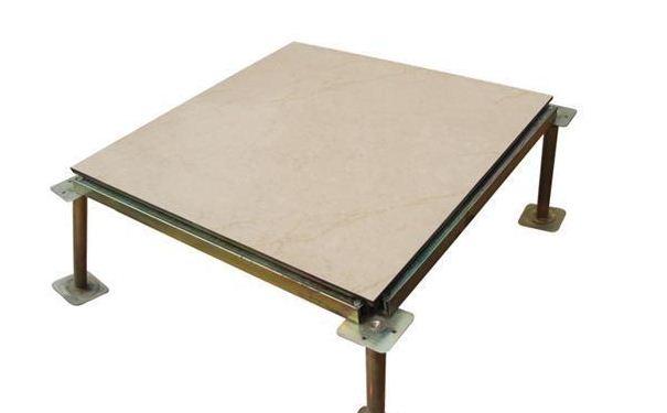 什么是防静电瓷砖 防静电瓷砖怎么样