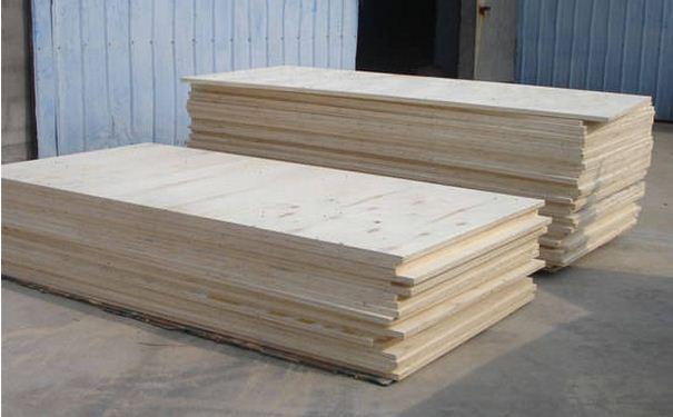 多层板质量怎么样 多层板的价格