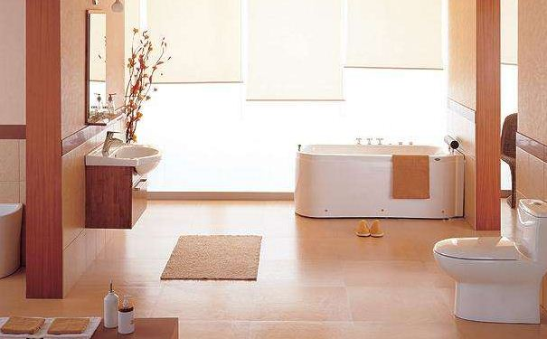 恒洁卫浴怎么样 如何判断卫浴质量好坏