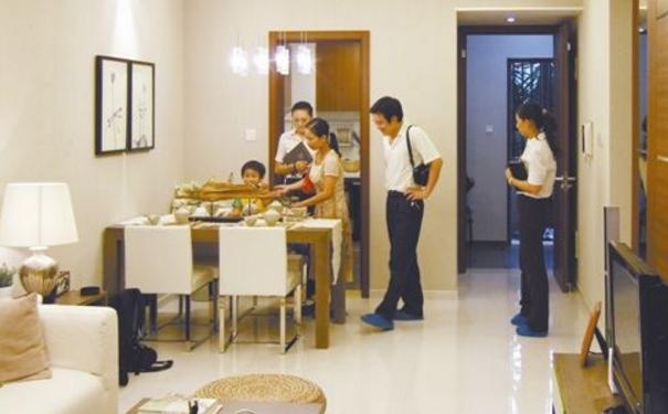 张家港精装房如何验收 张家港精装房验收方法