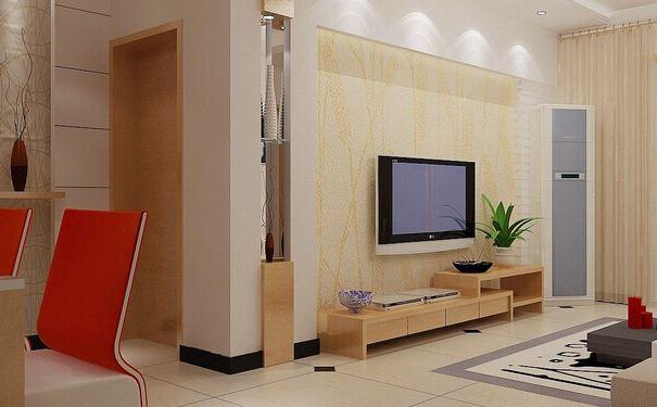 广州装修建材价格是多少 2017广州最全装修建材价格表