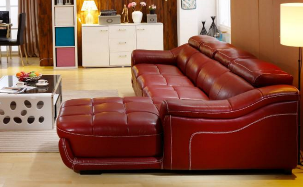 绵阳家装搭配技巧 红色家具搭配什么地板