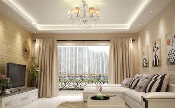 杭州房屋如何装修 杭州房屋装修步骤