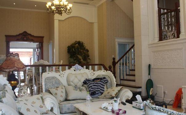 家居装修颜色如何选择 家居装修颜色如何搭配