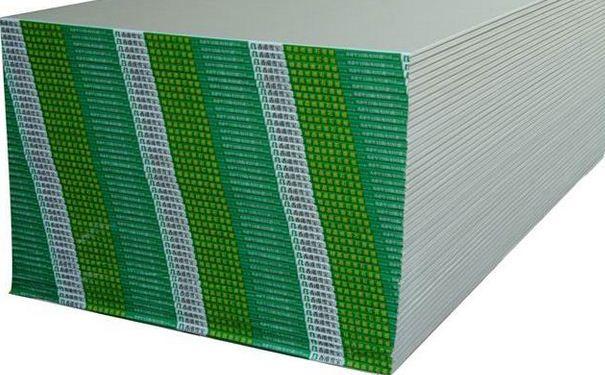泰山石膏板怎么样 泰山石膏板的价格