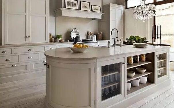 厨房有哪些风水禁忌 厨房风水禁忌化解方法