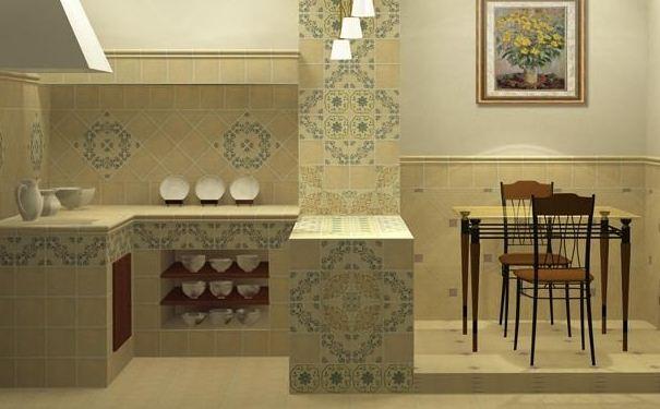 第一印象瓷砖质量怎么样 第一印象瓷砖的价格