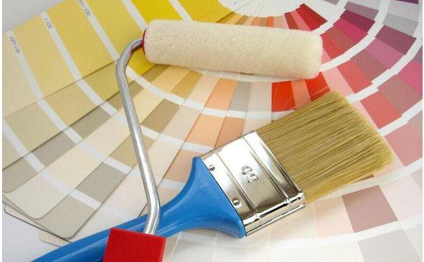 乳胶漆哪些品牌好 2017乳胶漆十大品牌排名