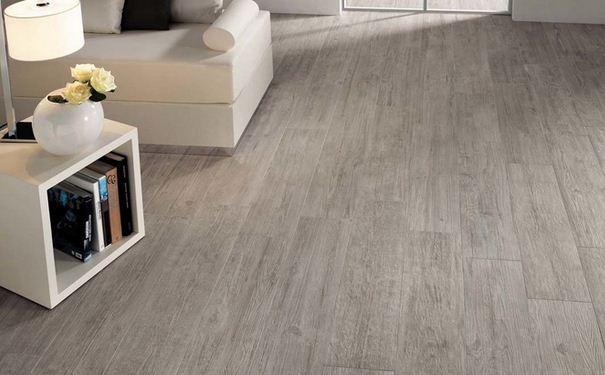 复合地板的安装流程 复合地板安装注意事项