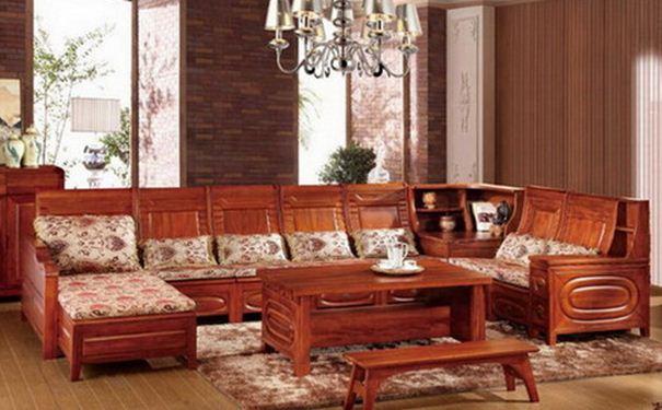 桃花心木家具好不好 桃花心木家具价格是多少