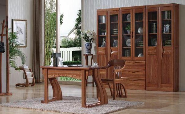 国内实木家具品牌有哪些 2017国内实木家具十大品牌排名
