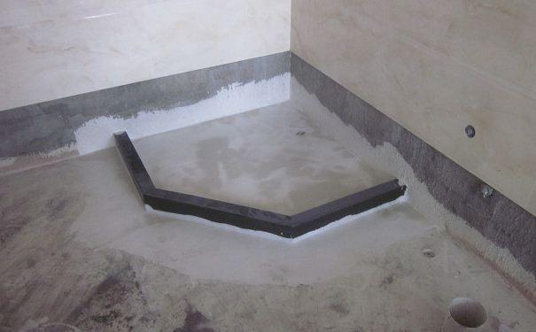 什么是挡水条 挡水条哪些材质比较好