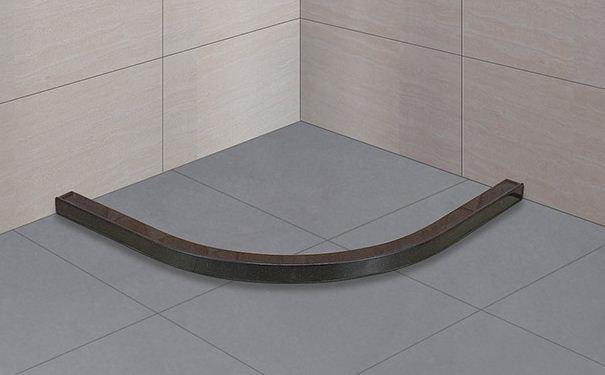 挡水条的安装步骤 挡水条安装注意事项