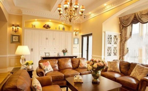 怀化室内装修风格有哪些 怀化2017流行的室内装修风格推荐