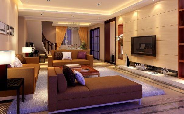 广州二手房装修公司有哪些 2017广州二手房十大装修公司排名