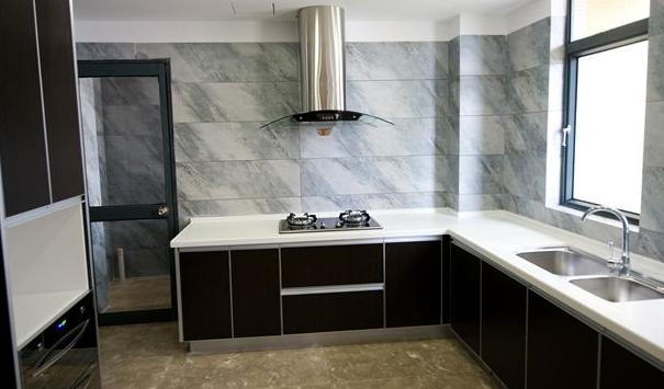 绵阳小户型厨房怎么装修 绵阳小户型厨房装修技巧