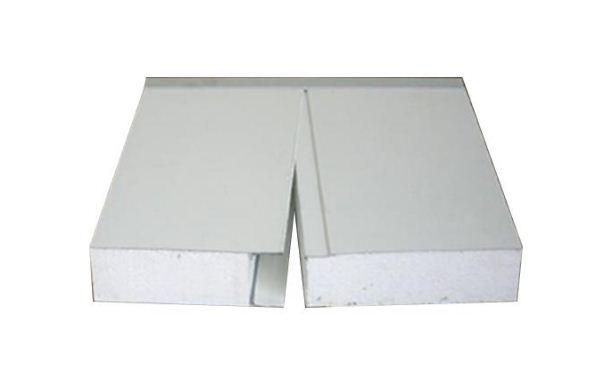 泡沫夹芯板质量怎么样 泡沫夹芯板的价格是多少