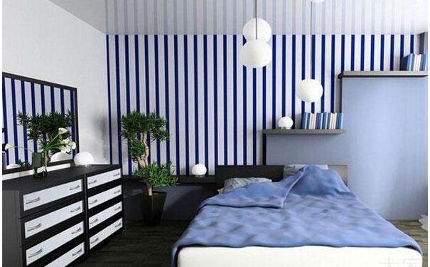 卧室摆放哪些植物利于风水 卧室植物的风水禁忌