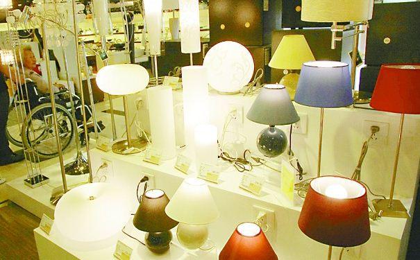厦门灯具市场有哪些 厦门五大灯具市场排名