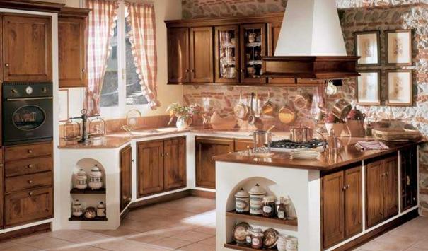 绵阳厨房装修用什么瓷砖好 绵阳厨房瓷砖搭配技巧