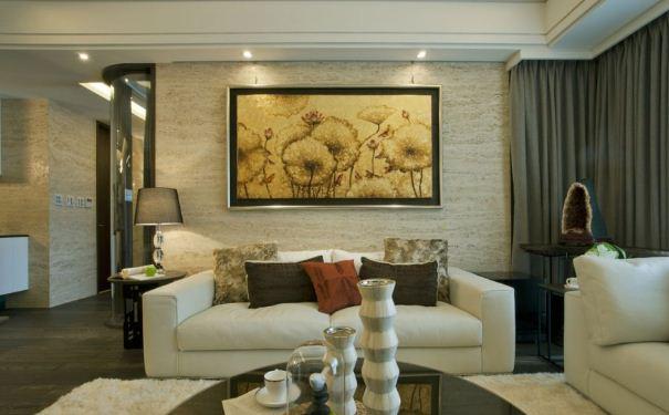 客厅装饰画有哪些风水 客厅装饰画的风水禁忌