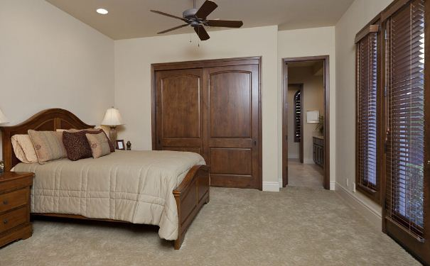 小户型卧室有哪些风水 小户型卧室的风水禁忌