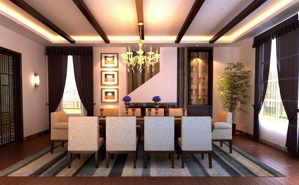 家居装修如何选购环保材料 家居装修环保材料选购技巧