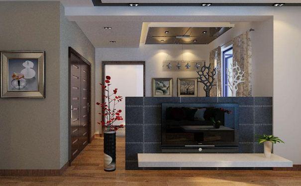家居环保装修材料有哪些 家居环保装修材料选购技巧
