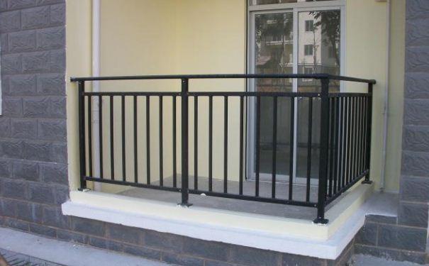 阳台护栏如何安装 阳台护栏安装注意事项