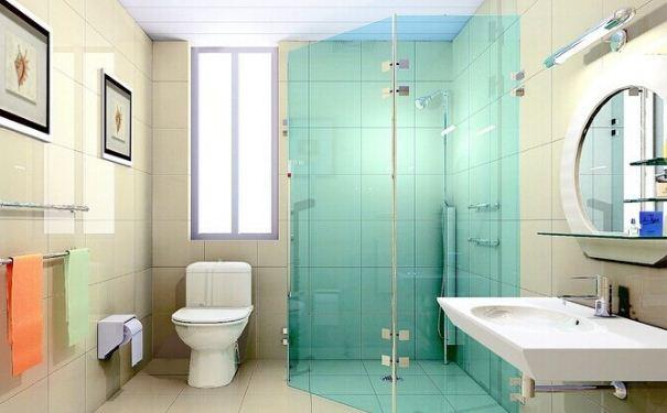 卫生间防水乳胶漆防水吗 卫生间防水乳胶漆如何选购