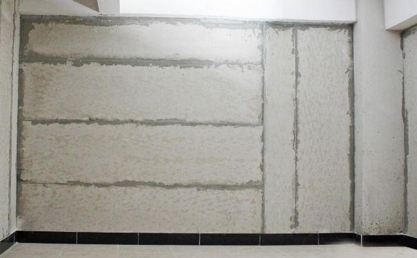 轻型隔墙板怎么样 轻型隔墙板的特点