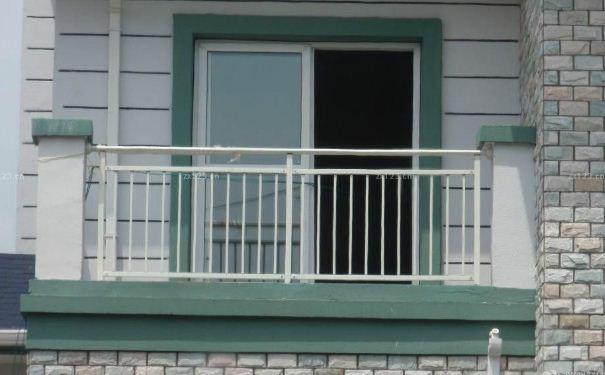 不锈钢阳台护栏怎么样 不锈钢阳台护栏的价格