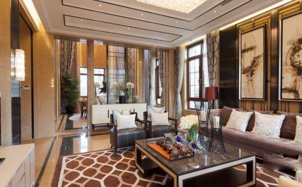南京二手房装修公司有哪些 2017南京十大二手房装修公司排名