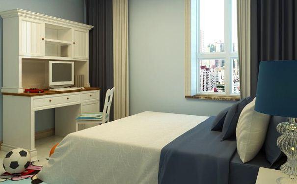 卧室家具如何摆放 卧室家具摆放风水禁忌