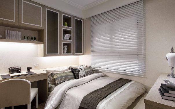 卧室软装需有哪些风水 卧室软装的风水禁忌