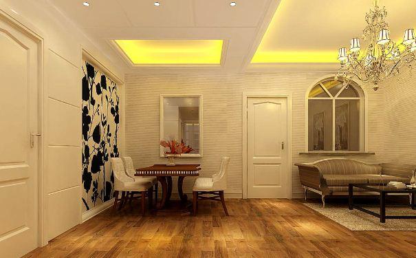 多层实木木地板选购技巧 多层实木木地板价格是多少