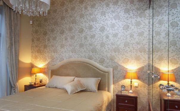 卧室床头台灯有哪些风水 家居卧室床头台灯的风水禁忌